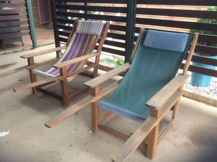 Squatters Chairs & Colonial Squatters Chairs | Dining Chairs | Gumtree Australia ...