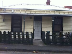 Richmond house looking for a house mate. Richmond Yarra Area Preview