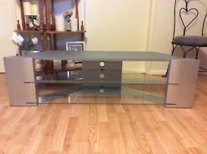 Stylish TV stand only $55