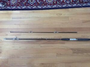 Fishing Rod  76 inches