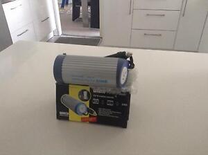 Waeco 150 w can size inventor 12volt Sunnybank Hills Brisbane South West Preview