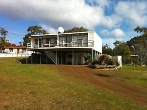 Orford to Triabunna Beauty !!! - permanent home or holiday home Lauderdale Clarence Area Preview