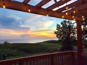 New listing! Twin Beach Cottage Rental