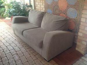 Lounge Sofa Kingsley Joondalup Area Preview