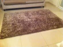 Exellent Golden/Brown Carpet, O/P-$600, Selling for only $150 Barden Ridge Sutherland Area Preview