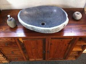 Bathroom Sinks Gumtree stone basins australia in melbourne region, vic | gumtree