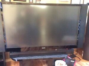 '62 tv for sale