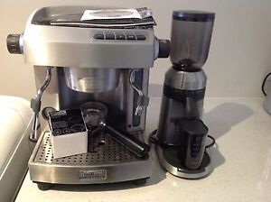 sunbeam 12 cup coffee maker manual