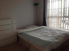 Flat for Rent in Campbelltown/Macarthur Area Bow Bowing Campbelltown Area Preview