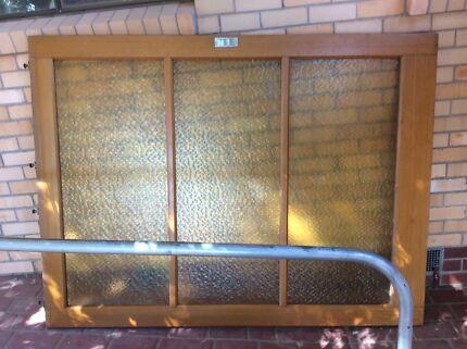 Large glass sliding door & glass sliding doors in Cobram 3644 VIC | Building Materials ...
