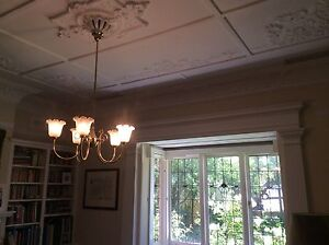 Beautiful period lighting - ideal for renovators Subiaco Subiaco Area Preview