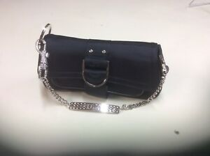 Authentic Christian Dior Clutch (new)