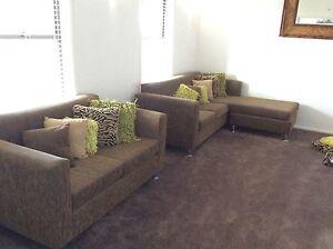 Lounge setting Camden Camden Area Preview