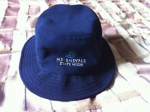 Helensvale high school unisex bucket hat size M, NEW Oxenford Gold Coast North Preview