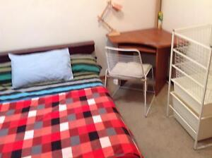 ROOM AVAILABLE FOR RENT Mulgrave Monash Area Preview