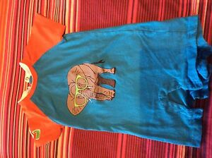 Lot de vêtements garçon 18 mois / Toddler boy clothes bundle