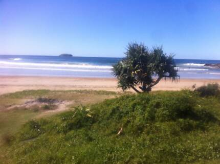 Room availiable in sought after Emerald Beach !! Coffs Harbour Area Preview