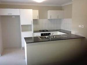 4 WEEKS FREE RENT - Ready for you!!!!! Convenient Affordable Deeragun Townsville Surrounds Preview