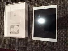 iPad Air 32gb Glenelg South Holdfast Bay Preview