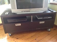 Free TV Cabinet Bexley Rockdale Area Preview