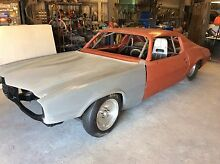 1970 Chevrolet Camaro Coupe Dry Creek Salisbury Area Preview