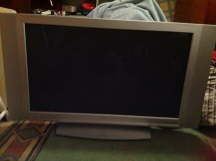 LG 42inch Plasma TV Quakers Hill Blacktown Area Preview