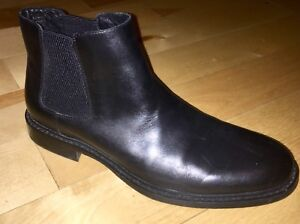 Kenneth Cole New York Chelsea Boots