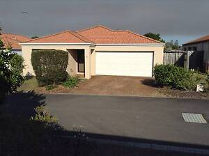LARGE 3 BEDROOM HOME IN SECURE GATED COMPLEX Upper Coomera Gold Coast North Preview