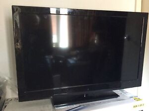 """89ccm (38.5"""") FULL HD LED LCD TELEVISION Doncaster East Manningham Area Preview"""