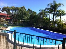 3 BEDROOM TOWNHOUSE - POOL / TENNIS COURT - CLOSE TO EVERYTHING Burleigh Waters Gold Coast South Preview
