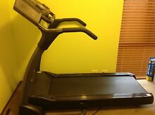 Avanti G-FIT-T300 Motorised Treadmill Bull Creek Melville Area Preview