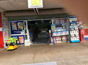 Newsagency St Marys Penrith Area Preview