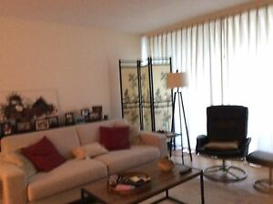 Fully furnished Apartment for short term rent