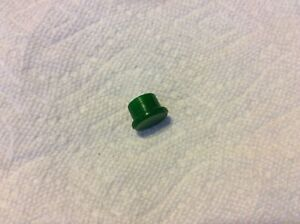 Gi joe  uss flagg aircraft carrier antenna cap 3D printed