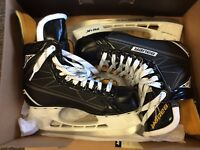 Bauer Supreme S150 - size 6.5 D - BRAND NEW Mississauga / Peel Region Toronto (GTA) Preview