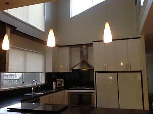 Complete Modern Kitchen . Patterson Lakes Kingston Area Preview