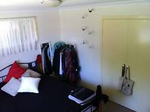 BEST ROOM IN SUNRISE - NO BOND Byron Bay Byron Area Preview