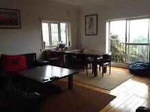 HUGE  SPOTLESS HOME SINGLE $310  COUPLE $470 BILLS INCL Bondi Beach Eastern Suburbs Preview