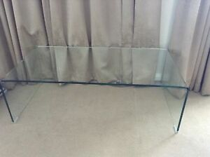 Ghost coffee table home garden gumtree australia free local classifieds Ghost coffee table