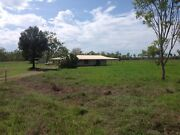 Rural Property For Rent Livingstone Litchfield Area Preview