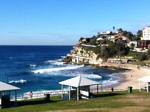 Beachfront Apartment - Rare Opportunity Bronte Eastern Suburbs Preview