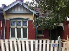 Double room available in a 3 bedroom house in a great location! Middle Park Port Phillip Preview