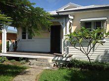 House Share/Accommodation/Flatmate Mullumbimby Mullumbimby Byron Area Preview