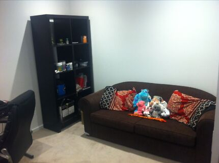 2 Bedroom Prestigious Southbank Apartment - Fully Furnished Southbank Melbourne City Preview
