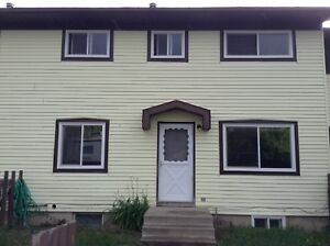 Small town living! Condo for rent