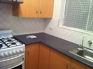 2 Bedroom Apartment for rent - $310pw Hectorville Hectorville Campbelltown Area Preview