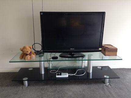 TV entertainment unit-excellent condition City North Canberra Preview