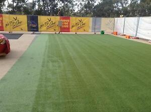 Artificial lawn/grass Parafield Gardens Salisbury Area Preview