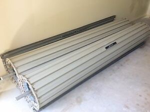 Garage Roller Doors (2) Pine Mountain Ipswich City Preview
