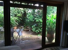 Garden studio Birchgrove Leichhardt Area Preview